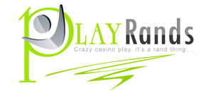 Play Rands has the greatest variety of online rand casinos that offer play in South African Rands.